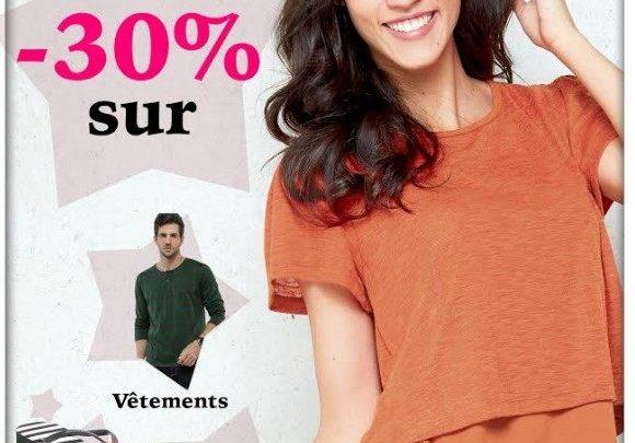 Photo of 30% Réduction Sophie Paris Maroc Catégories chaussures Vêtements & Accessoires