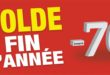 Soldes Fin D'année chez Yatout Home et Yadeco Plus de 500 articles à jusqu'à -70%