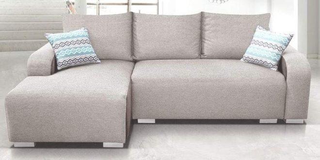 Soldes Azura Home Canapé D'angle Divani 2590 dhs
