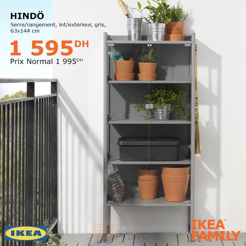 soldes ikea family maroc jusqu 39 au 13 f vrier 2018. Black Bedroom Furniture Sets. Home Design Ideas