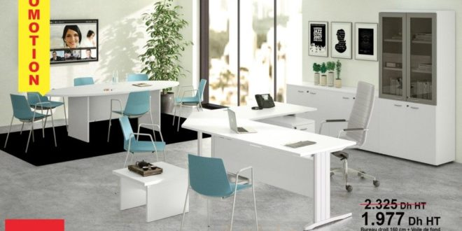 promo kitea gamme du bureau brasilia 1977dhs les soldes et promotions du maroc. Black Bedroom Furniture Sets. Home Design Ideas