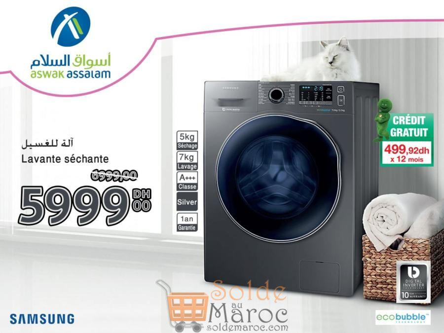 lave linge sechant soldes excellent lave linge kg whirlpool kg sechant pas cher lave linge with. Black Bedroom Furniture Sets. Home Design Ideas