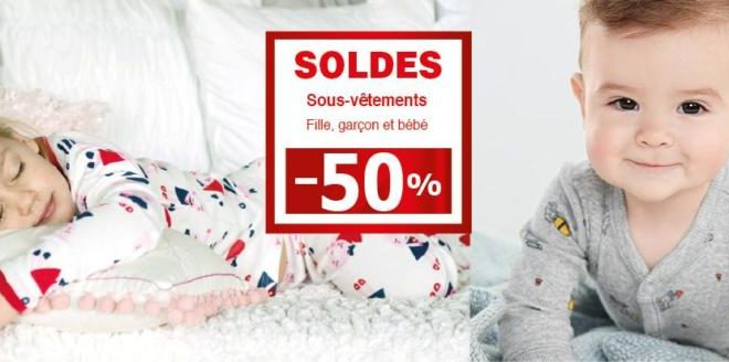 soldes alpha55 sous v tements fille gar on et b b les. Black Bedroom Furniture Sets. Home Design Ideas
