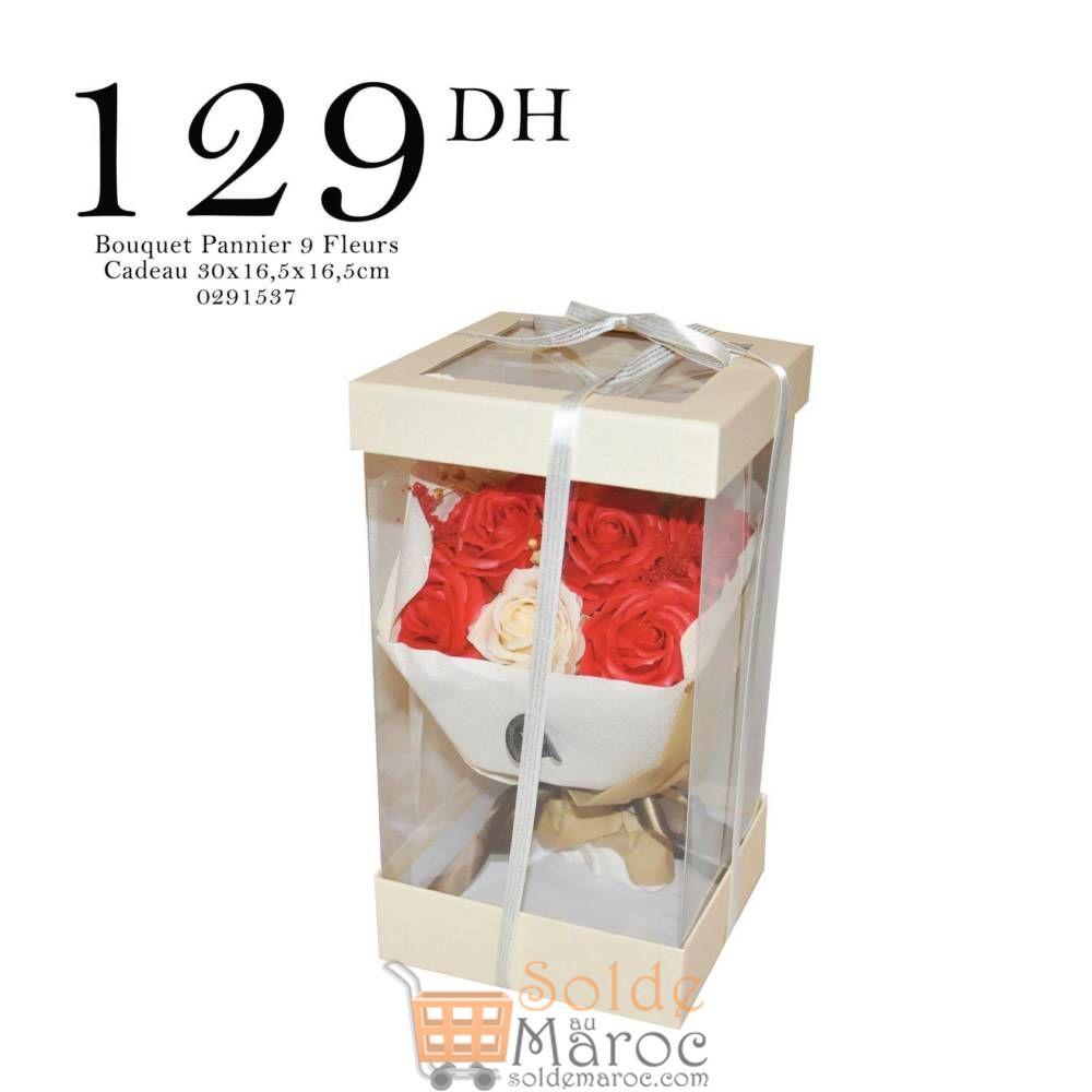 Idée Cadeaux Chez Yatout Home