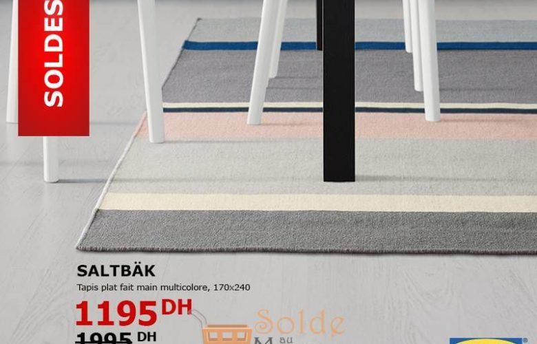 tapis solde et promotion du maroc. Black Bedroom Furniture Sets. Home Design Ideas