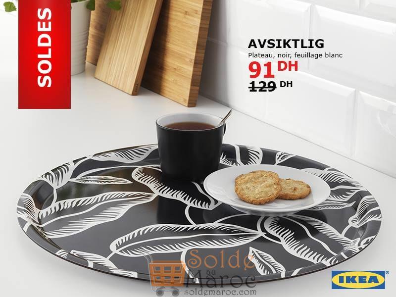 soldes ikea maroc plateau avsiktlig 91dhs solde et. Black Bedroom Furniture Sets. Home Design Ideas