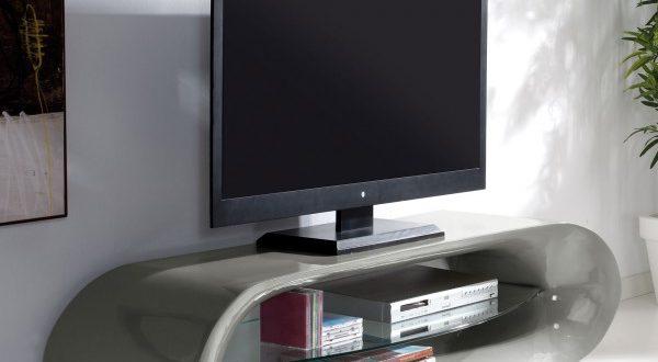 promo odesign meuble tv en verre longueur 160cm 6650dhs les soldes et promotions du maroc. Black Bedroom Furniture Sets. Home Design Ideas