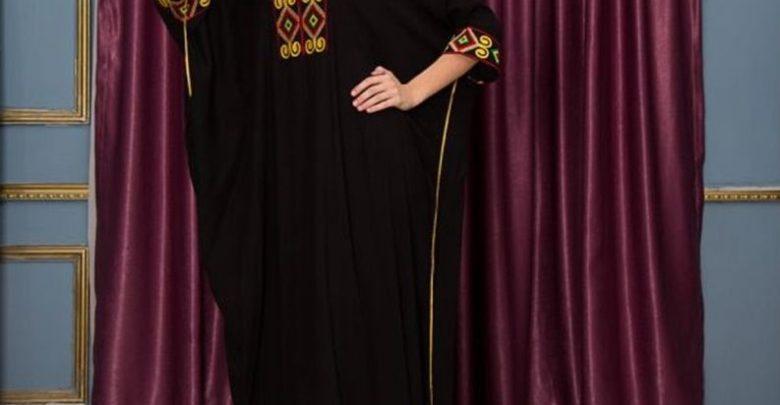 Photo of Soldes Niswa Pyjamas Mi-Saison 149Dhs