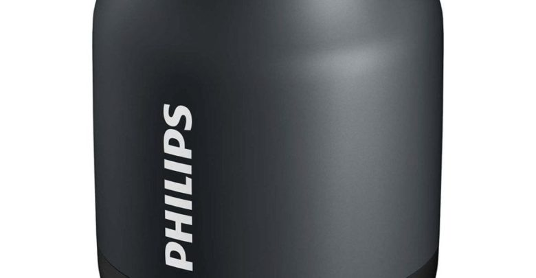 Photo of Promo Electroplanet ENCEINTES BLUETOOTH PHILIPS 299Dhs