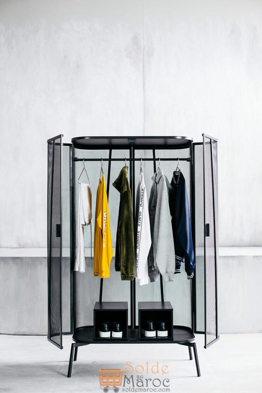 Nouveautés IKEA Maroc MAI 2018 Collection SPÄNST