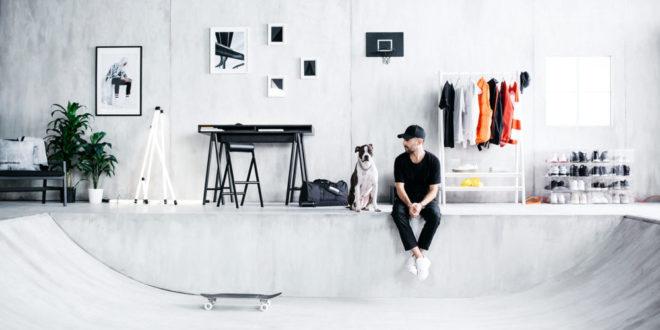 nouveaut s ikea maroc mai 2018 collection sp nst les soldes et promotions du maroc. Black Bedroom Furniture Sets. Home Design Ideas
