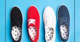 Réduction de 10% Chaussures DeFacto Maroc