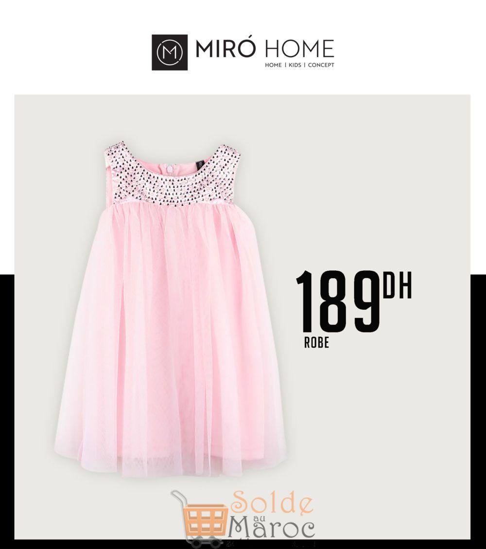 collection aid compl te chez miro home les soldes et promotions du maroc. Black Bedroom Furniture Sets. Home Design Ideas