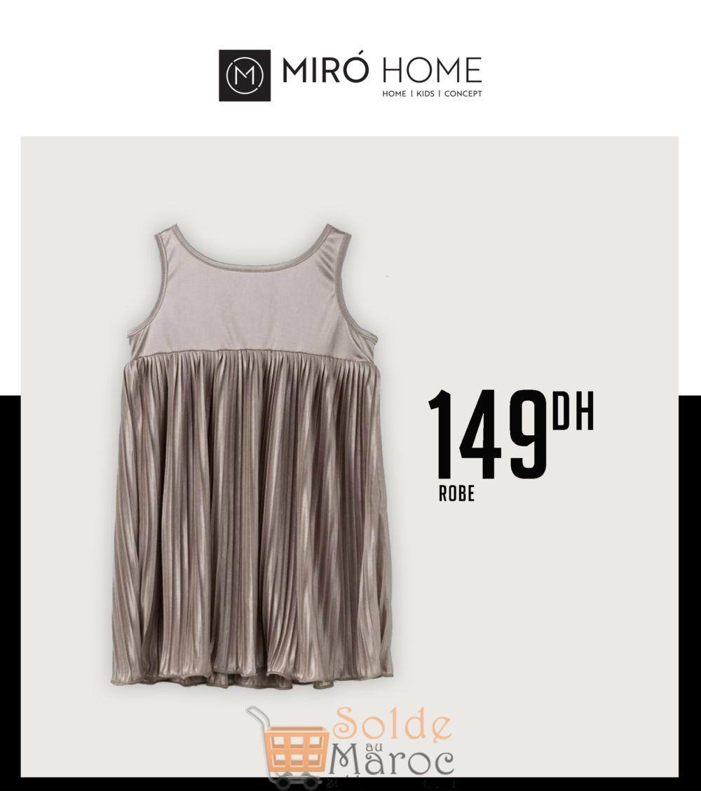 Collection AID Complète chez Miro Home
