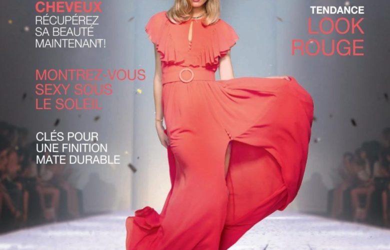 Catalogue Cristian Lay Maroc jusqu'au 19 juillet 2018