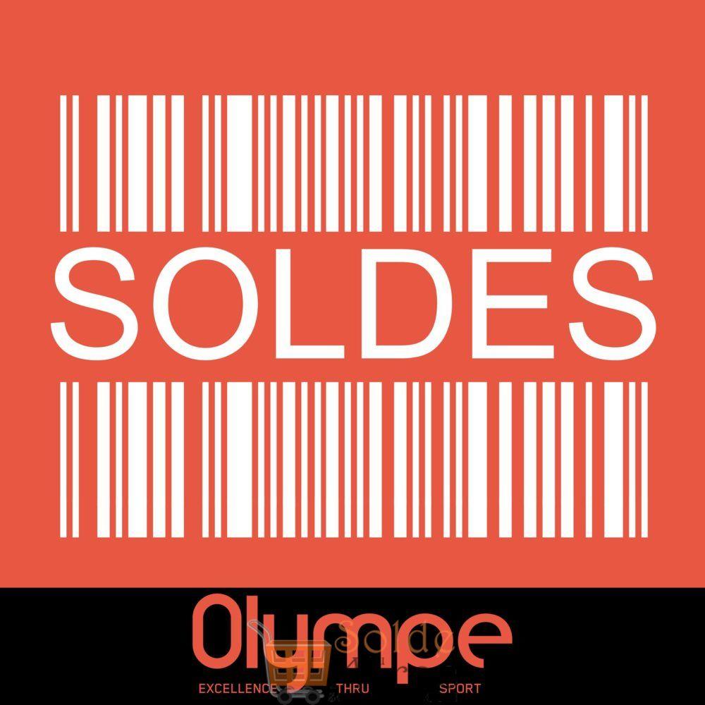 Soldes d'éte chez Olympe Store Maroc