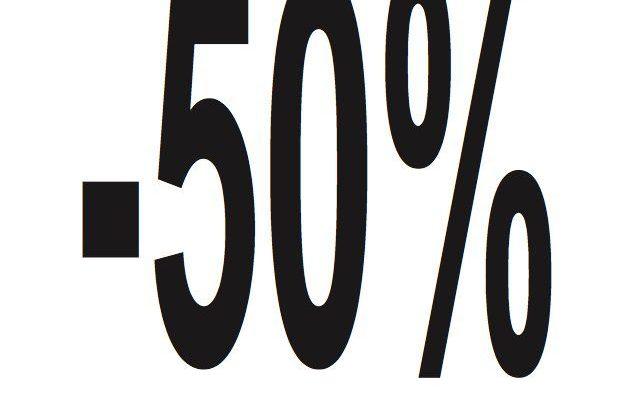Shana Maroc Première démarque jusqu'à -50% Nouvelle collection ÉTÉ 2018