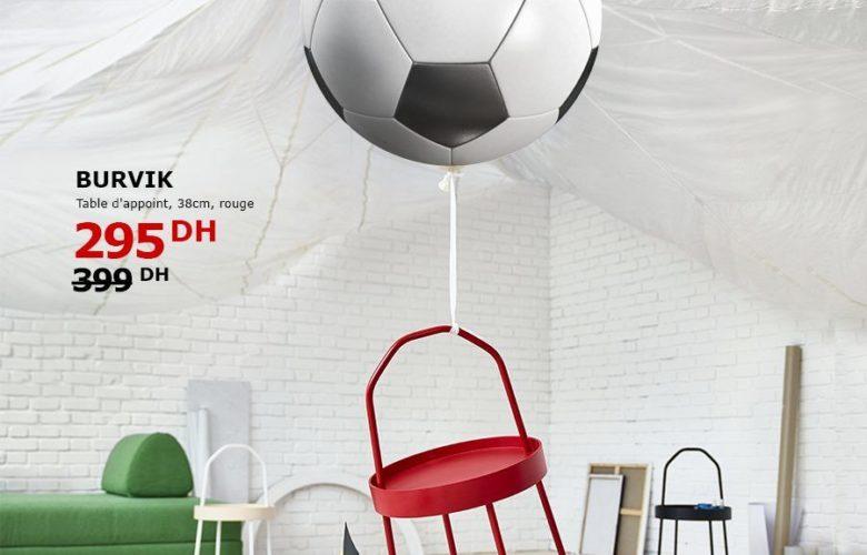juillet 2018 page 35 solde et promotion du maroc. Black Bedroom Furniture Sets. Home Design Ideas