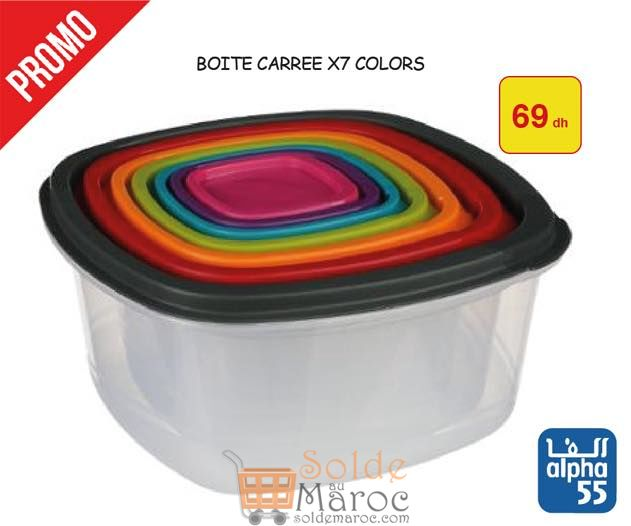 Promo Alpha55 Large Collection d'ustensiles de cuisine