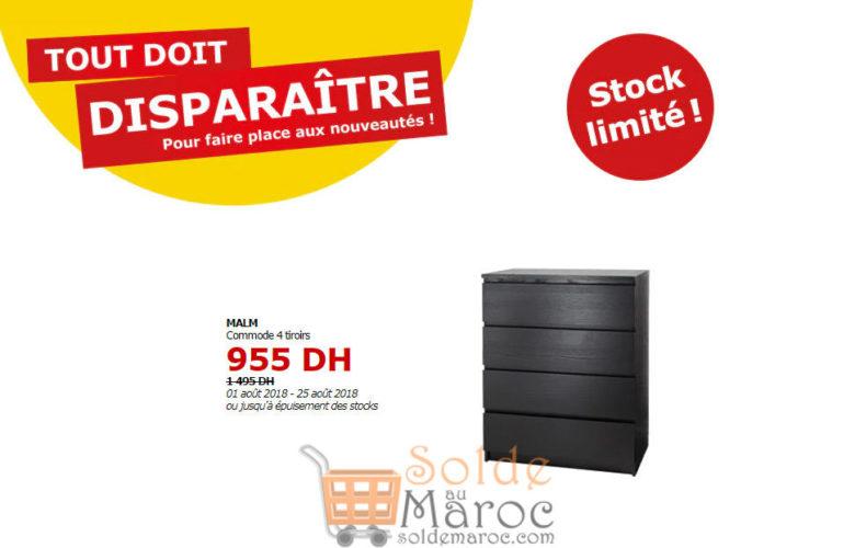 Ikea Maroc Page 26 Solde Et Promotion Du Maroc