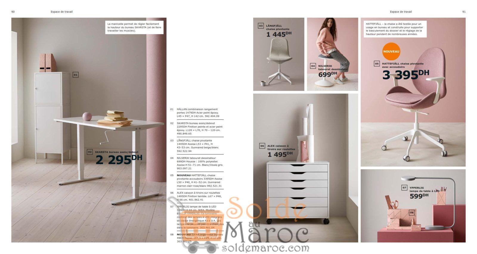 Chaise bureau ikea maroc: chaise haute bebe ikea maroc vinny oleo