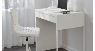 Ikea maroc u page u solde et promotion du maroc