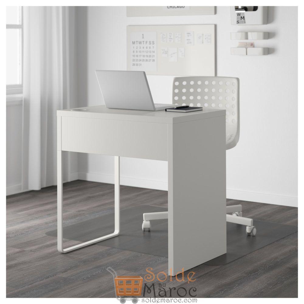 https://fr.ikea.com/ma/fr/MICKE-Bureau-blanc-5182b/