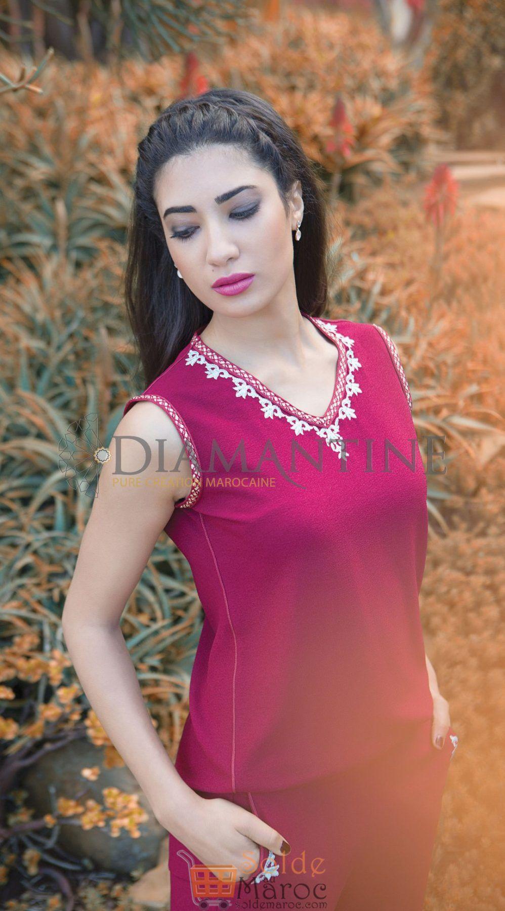 Lookbook Diamantine Regarnir votre dressing à petit prix