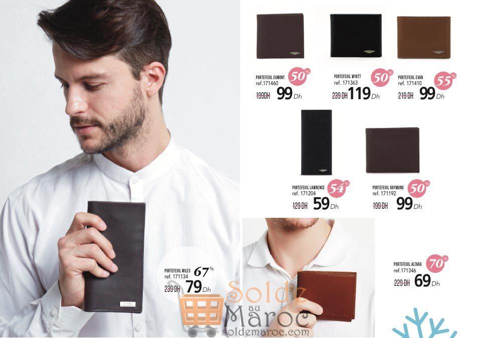 Catalogue des surprise Sophie Paris Maroc