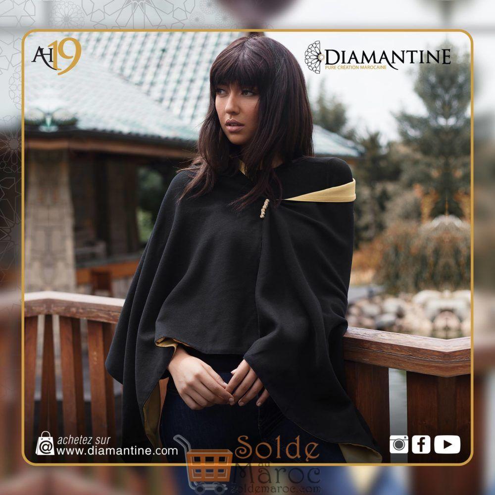 Nouvelle Collection LIME TIME Automne Hiver 2019 chez Diamantine