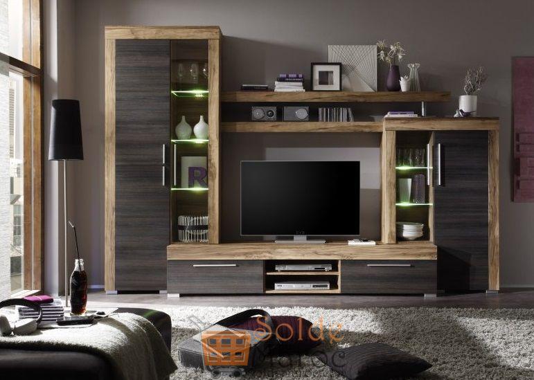 Promo Azura Home ENSEMBLE TV CALA II 5990Dhs au lieu de 6789Dhs