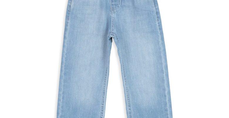 Photo of Soldes Lc Waikiki Maroc Pantalon Jeans Garçon 69Dhs au lieu de 129Dhs
