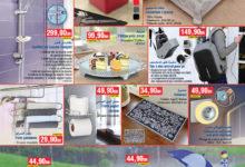 Catalogue Bim Maroc du Vendredi 16 Novembre 2018