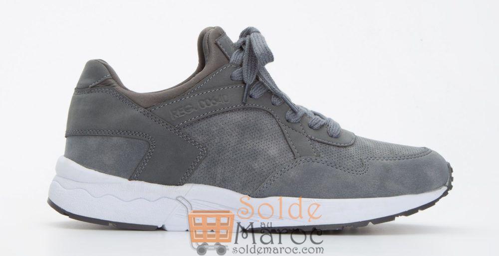 Soldes Lc Waikiki Maroc Chaussures de sport Homme 169Dhs au lieu de 219Dhs