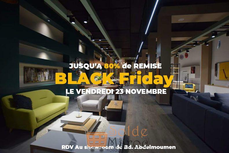 Black Friday Cozy Home Aujourd'hui Jusqu'au -80%