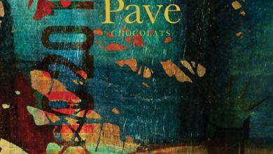 Photo of Catalogue Entreprise Pavé Chocolats 2019