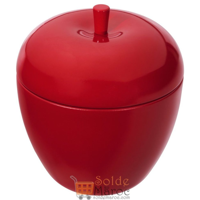 soldes ikea maroc bougie parfum e vinter 2018 pomme rouge. Black Bedroom Furniture Sets. Home Design Ideas