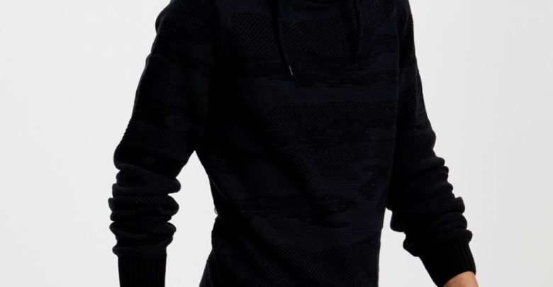 Photo of Soldes Lc Waikiki Maroc Pull-Over Homme 139Dhs au lieu de 189Dhs