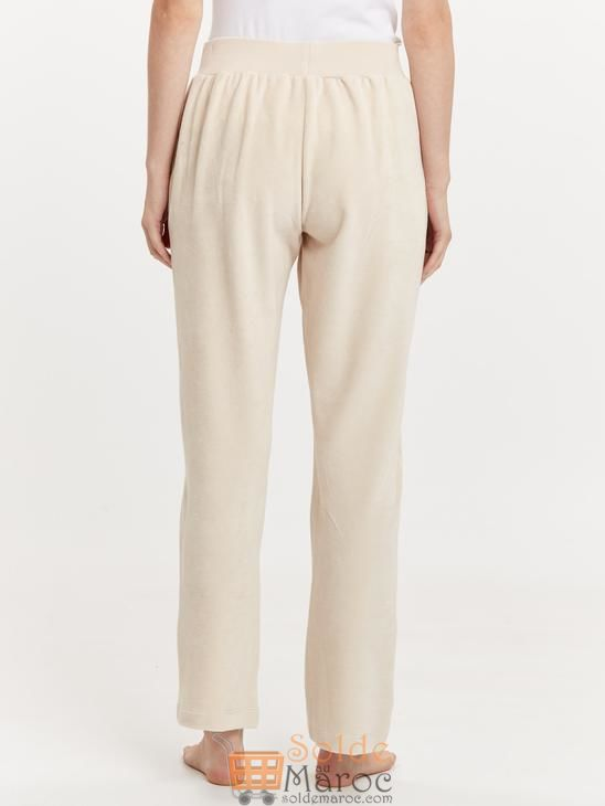 Soldes Lc Waikiki Maroc Pantalon Pyjama femme 59Dhs au lieu de 149Dhs