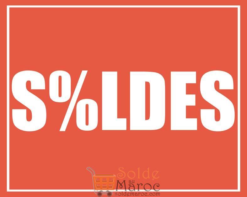 Soldes d'hiver chez Olympe Store jusqu'à -50%
