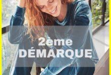 Soldes Penti Maroc 2ème Démarque