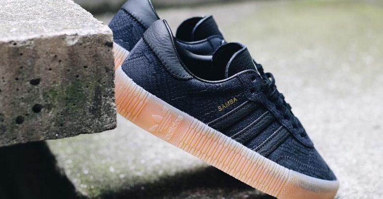 Archives des Adidas - Soldes et Promotions du Maroc