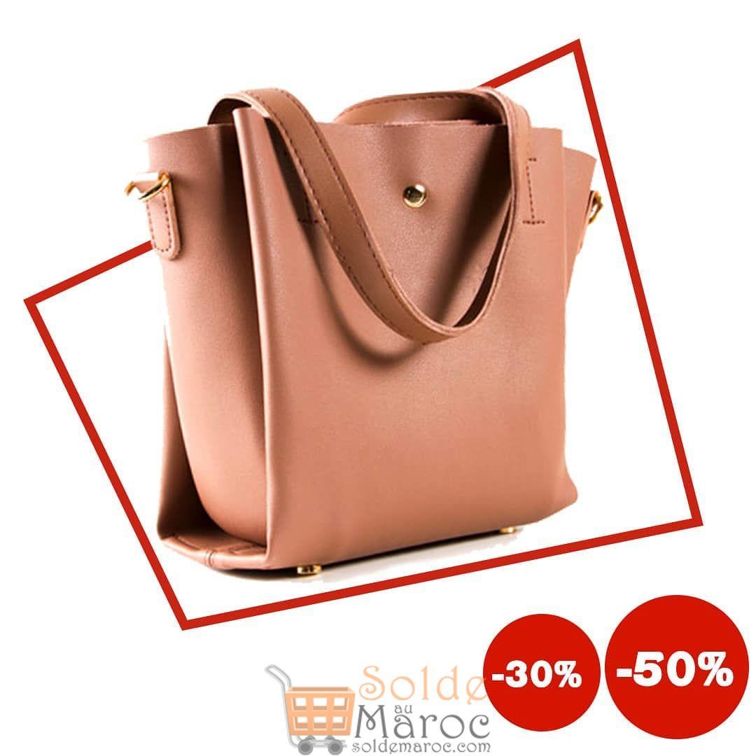Big Soldes chez Bigdil sur les sacs jusqu'à 30% & 50%