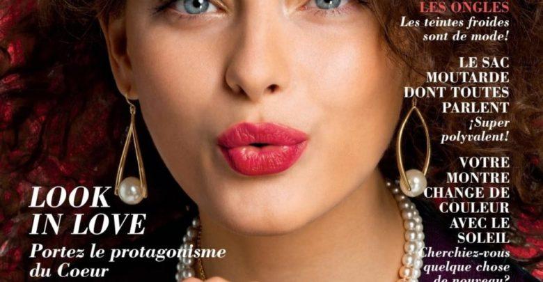 Photo of Catalogue Cristian Lay Maroc du 7 au 31 Janvier 2019