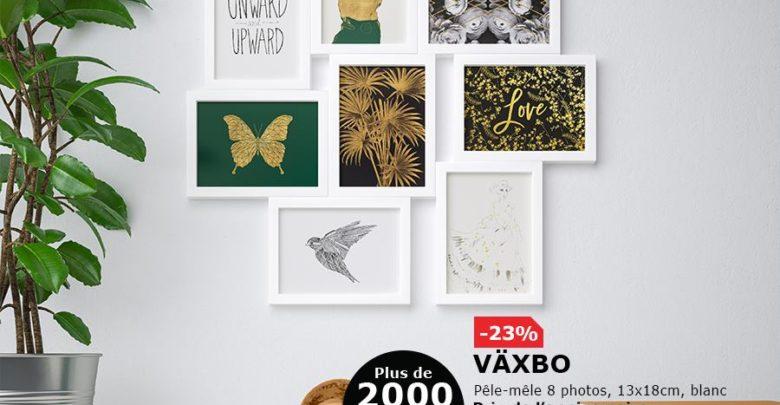 Soldes Ikea Maroc Pêle-mêle 8 photos 99Dhs au lieu de 129Dhs