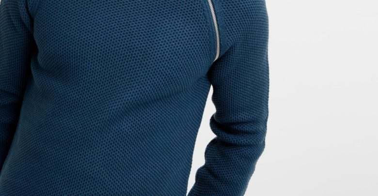 Photo of Soldes Lc Waikiki Maroc Pull-Over homme 89Dhs au lieu de 159Dhs