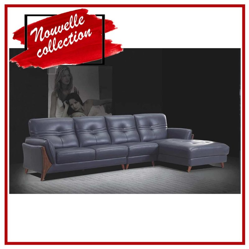 Nouvelle Collection 2019 Ambiance Design