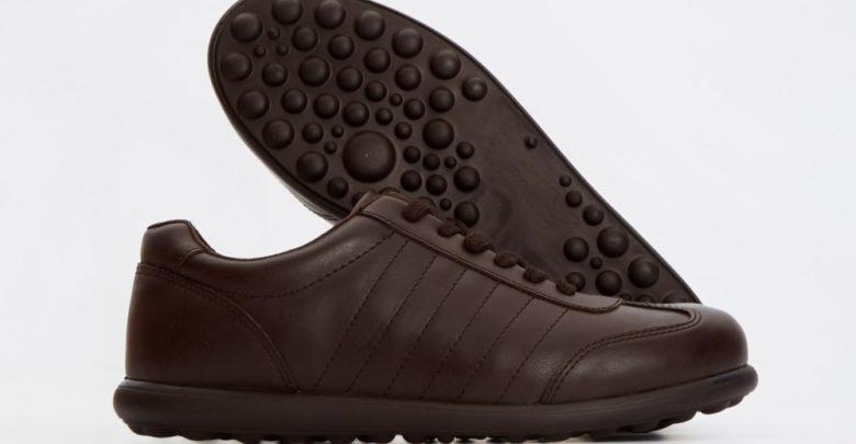 Soldes Lc Waikiki Maroc Chaussures homme 99Dhs au lieu de 189Dhs