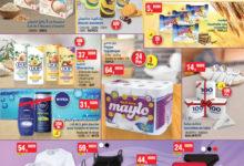 Catalogue Bim Maroc du Mardi 26 Février 2019