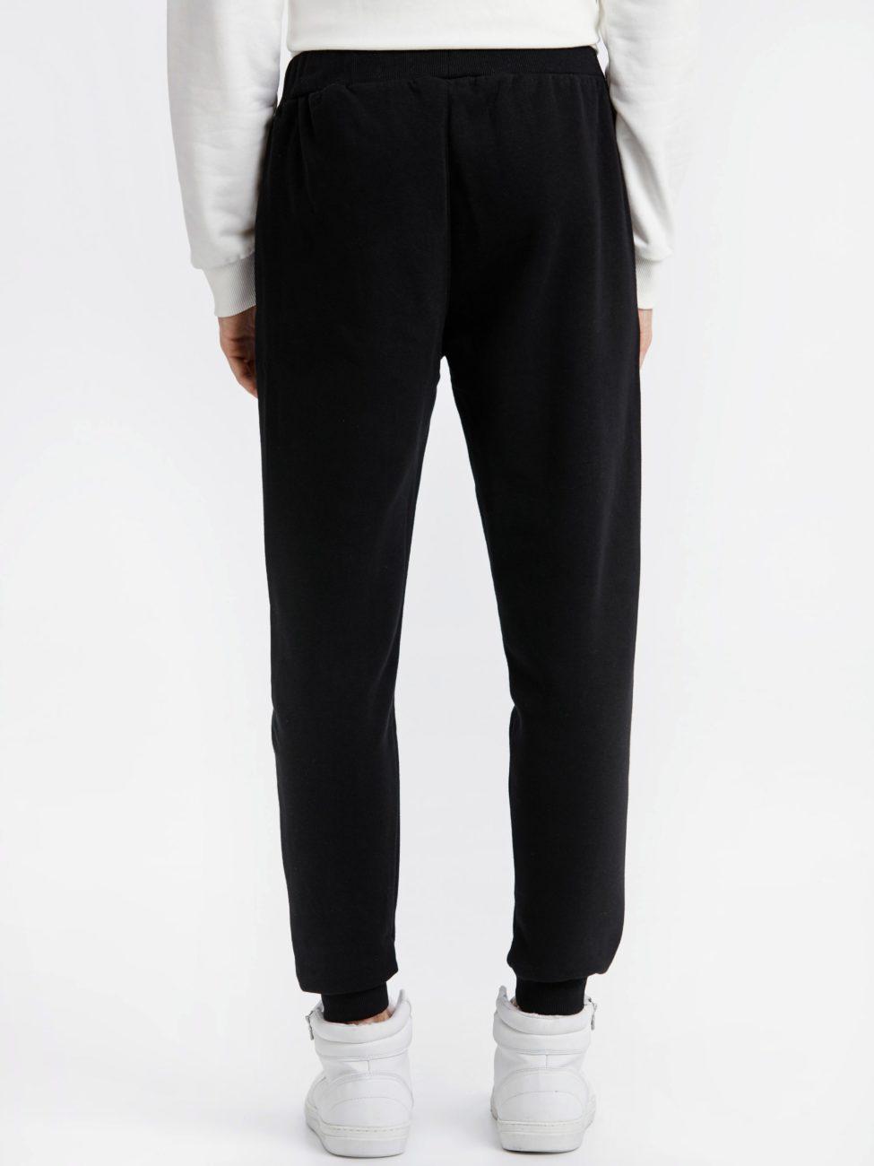 Soldes Lc Waikiki Maroc Pantalon Survêtement homme 69Dhs au lieu de 129Dhs